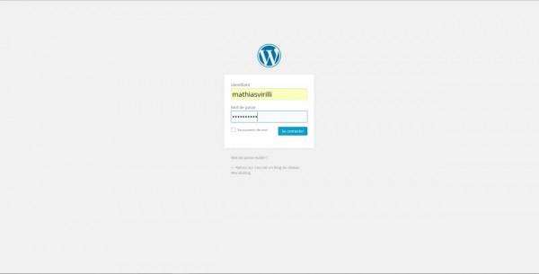 tuto-mondoblog-acces-interface-2
