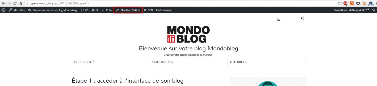 tuto-mondoblog-acces-interface-5